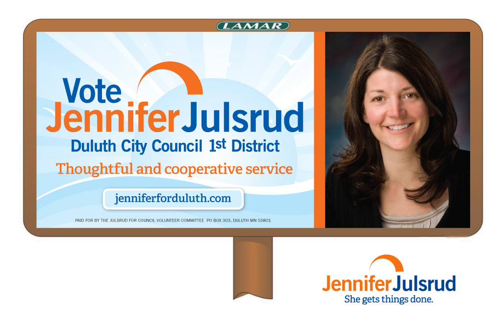 Logo-JenniferJulsrud