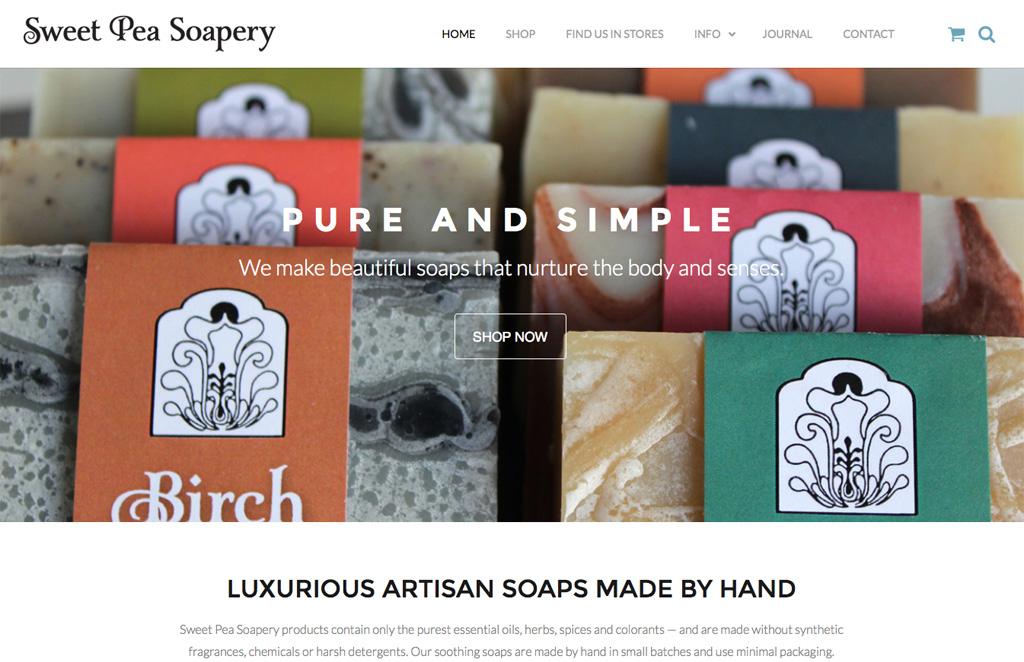 Sweet-Pea-Soapery-website