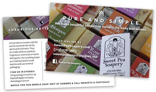sweet-pea-soapery-postcard