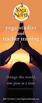 yoga-north-brochure-cover