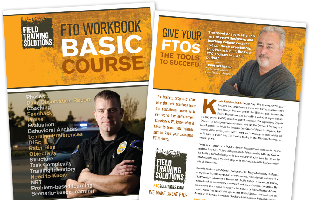 FTO-workbook-covers