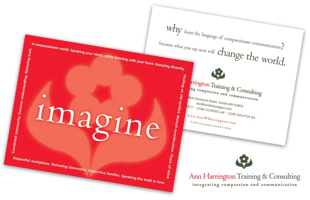 Logo-AnnHarrington