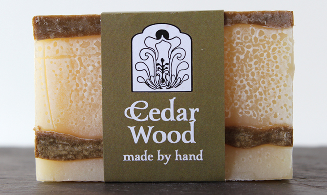 Sweet-Pea-cedarwood