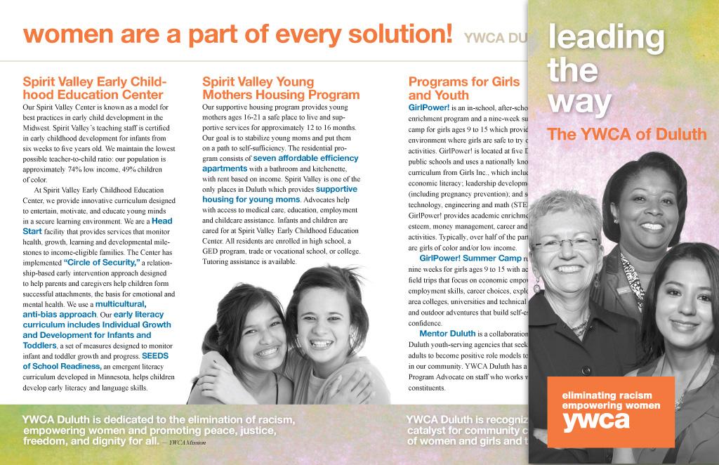 YWCA-5