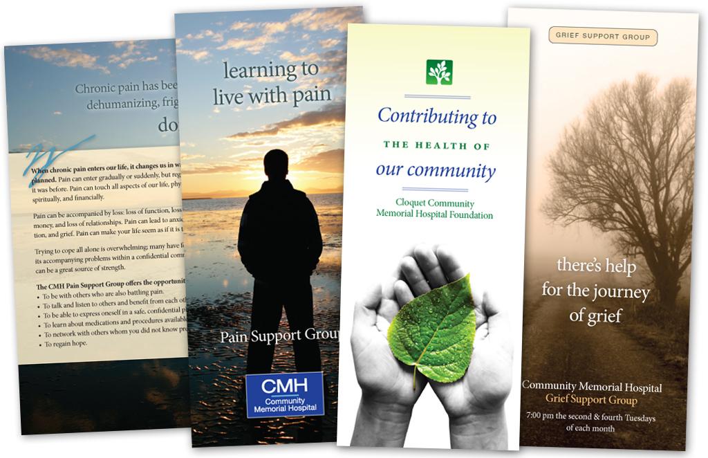 cmh-brochures-2017