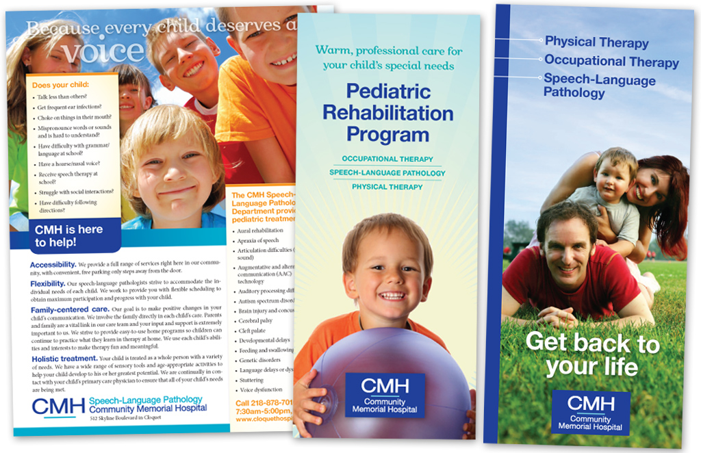 pediatric-speech-physical-therapy