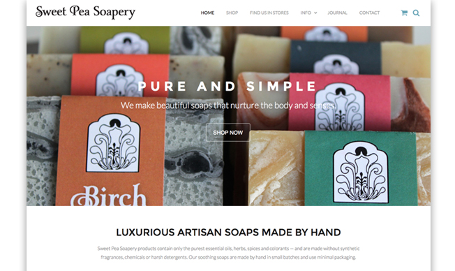 sweet-pea-soapery-website