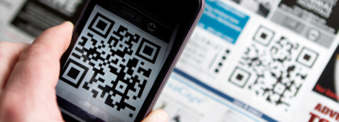 Using QR codes? 6 simple strategies to boost their effectiveness