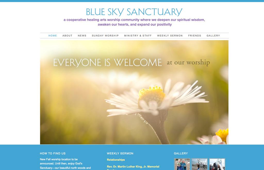 Website6-1024x662